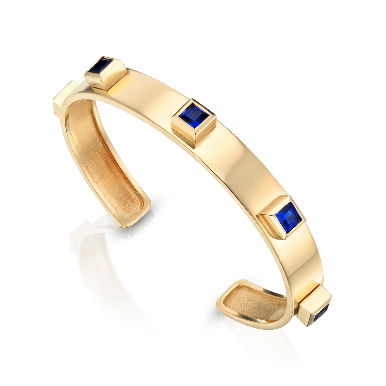 IvanMoshe_jewelry_portfolio_15.1.19_050.jpg