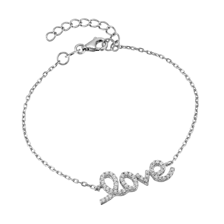 IvanMoshe_jewelry_portfolio_15.1.19_051.jpg