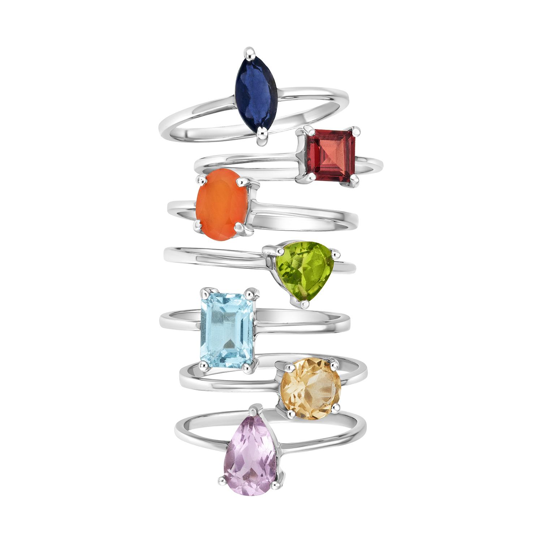 IvanMoshe_jewelry_portfolio_15.1.19_052.jpg
