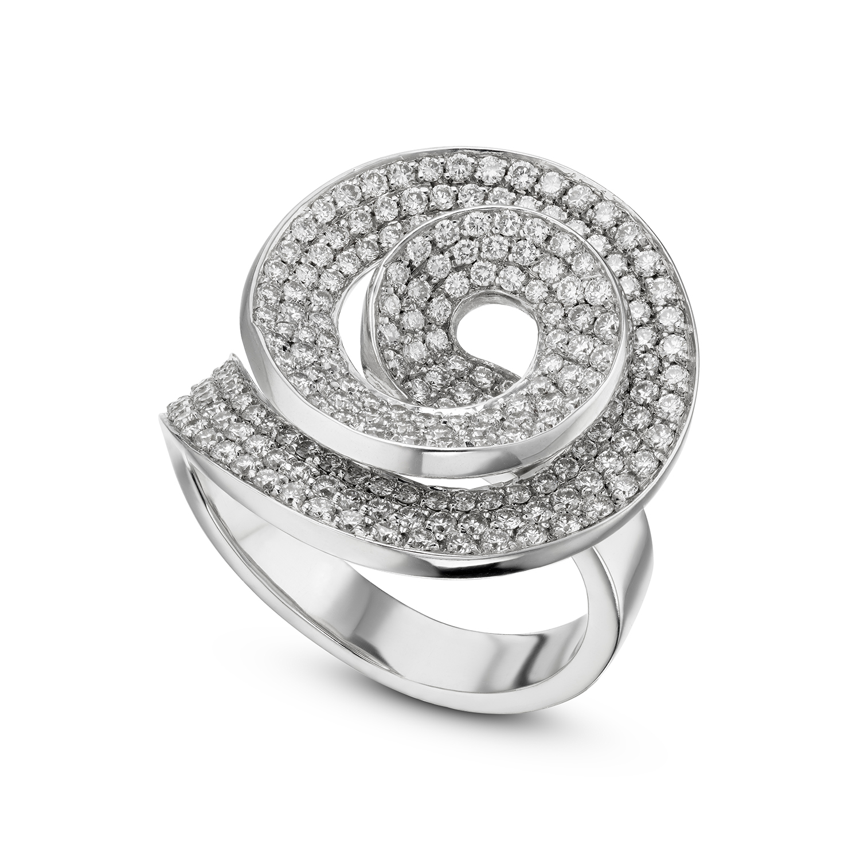 IvanMoshe_jewelry_portfolio_15.1.19_053.jpg