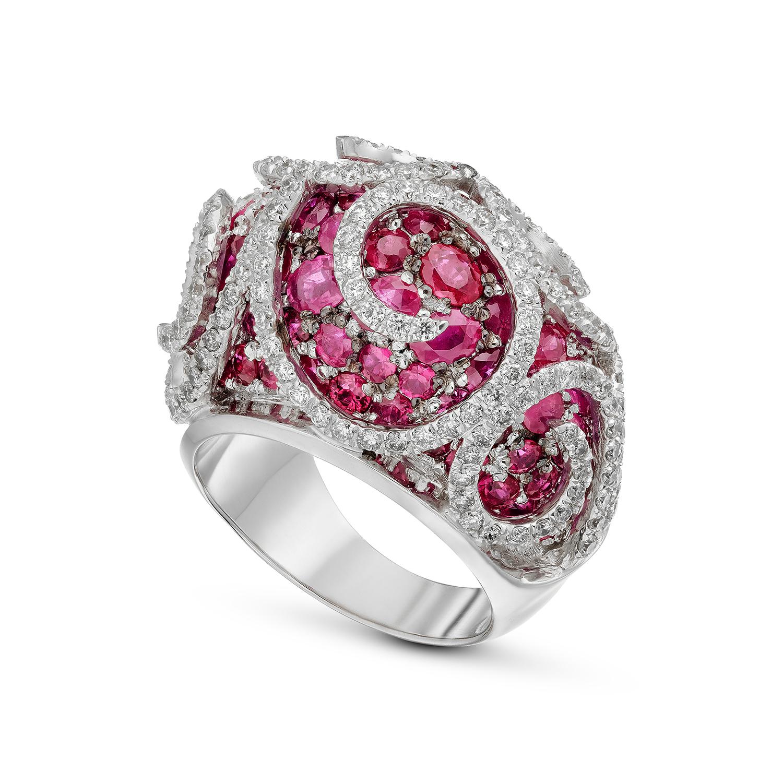 IvanMoshe_jewelry_portfolio_15.1.19_054.jpg