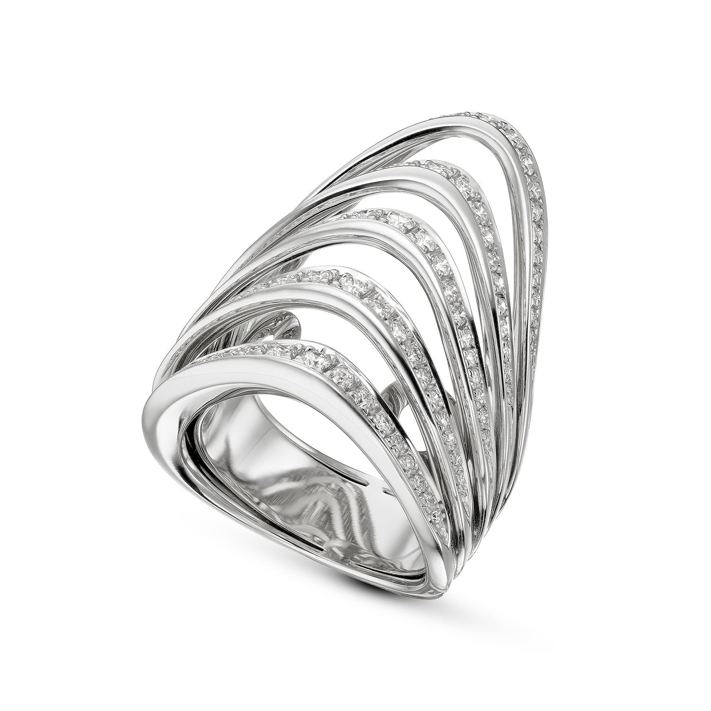 IvanMoshe_jewelry_portfolio_15.1.19_055.jpg