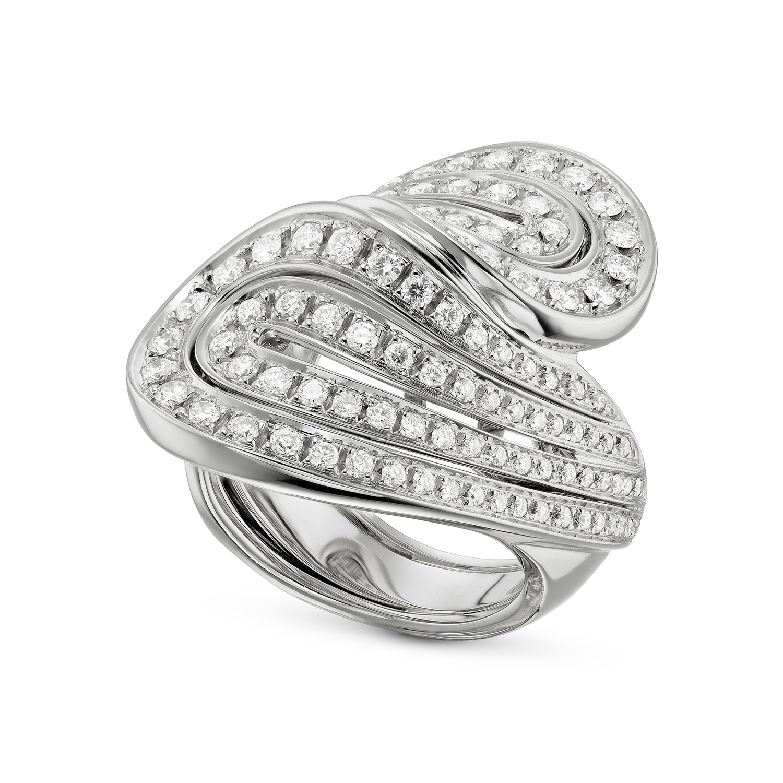 IvanMoshe_jewelry_portfolio_15.1.19_056.jpg
