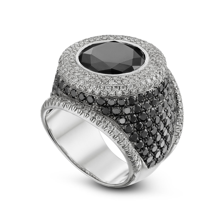 IvanMoshe_jewelry_portfolio_15.1.19_057.jpg
