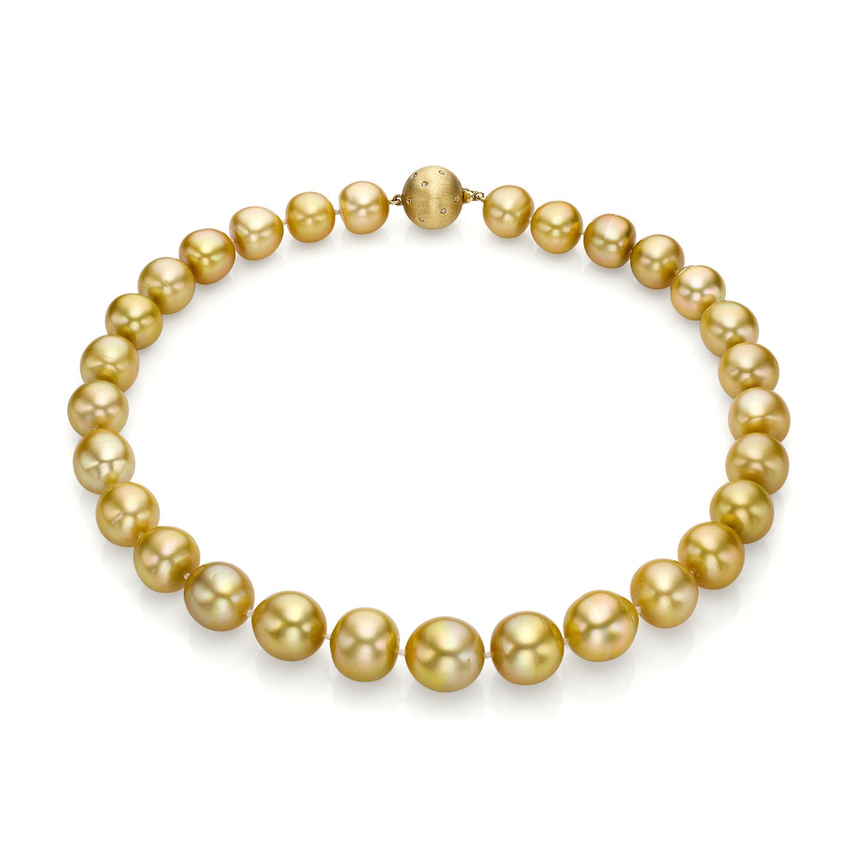 IvanMoshe_jewelry_portfolio_15.1.19_060.jpg