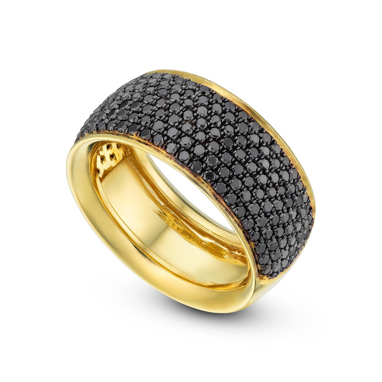 IvanMoshe_jewelry_portfolio_15.1.19_061.jpg