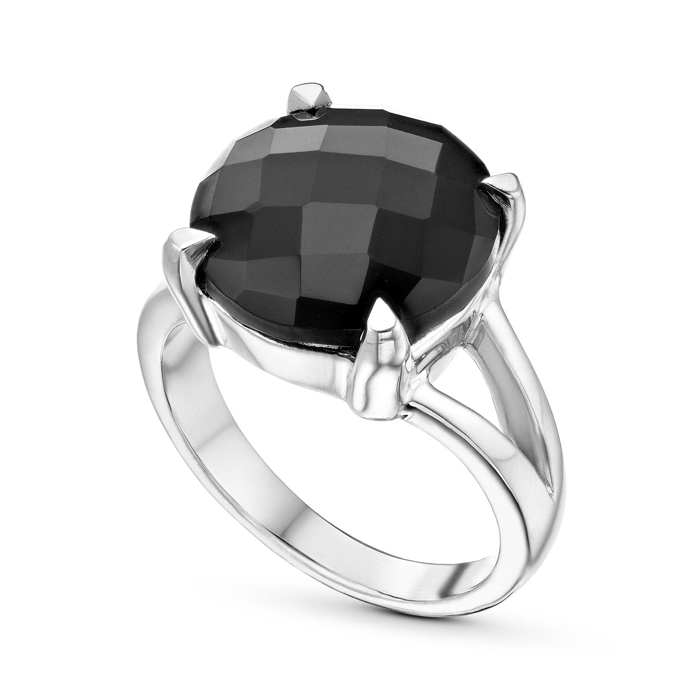 IvanMoshe_jewelry_portfolio_15.1.19_064.jpg