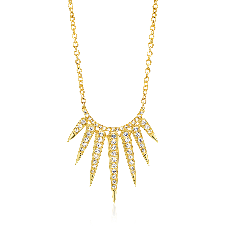 IvanMoshe_jewelry_portfolio_15.1.19_065.jpg