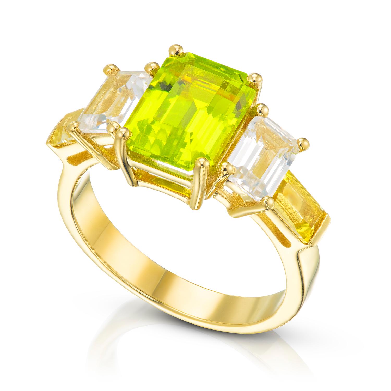 IvanMoshe_jewelry_portfolio_15.1.19_066.jpg