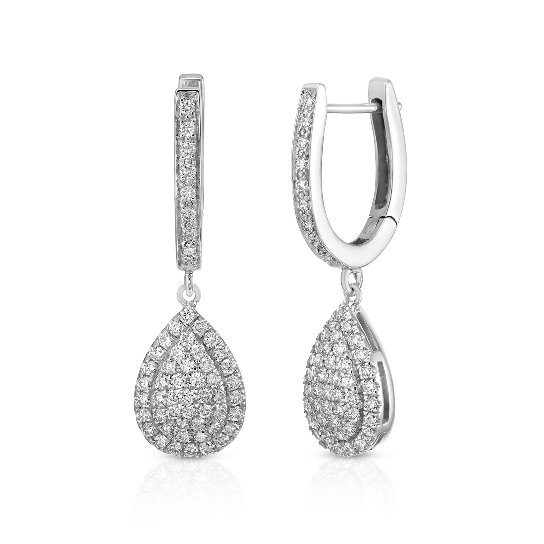 IvanMoshe_jewelry_portfolio_15.1.19_067.jpg