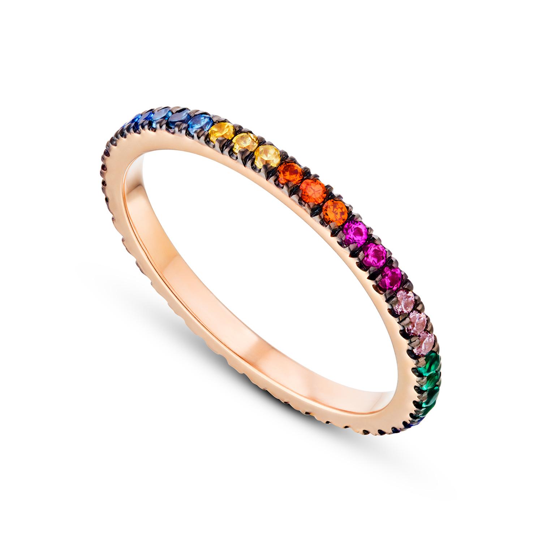 IvanMoshe_jewelry_portfolio_15.1.19_068.jpg