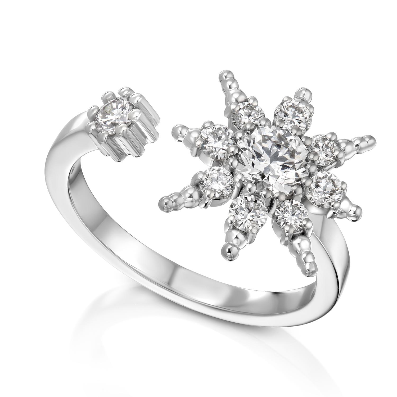 IvanMoshe_jewelry_portfolio_15.1.19_069.jpg