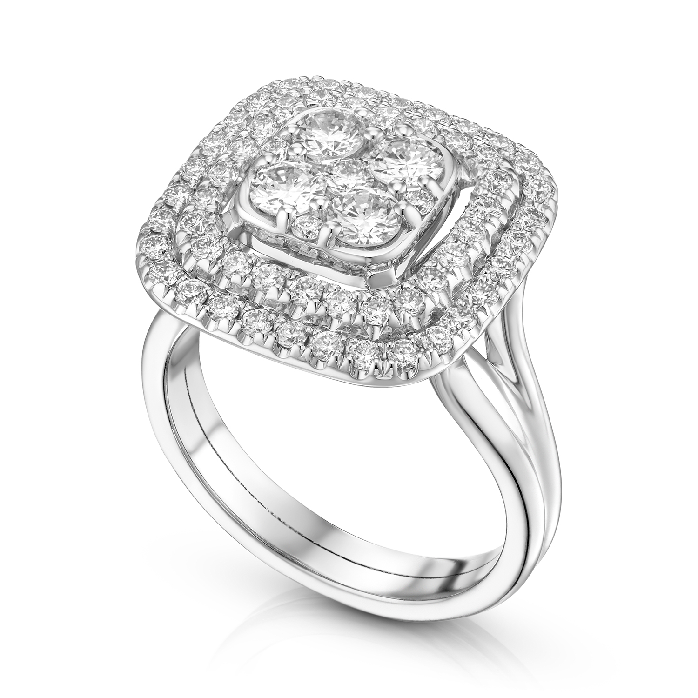 IvanMoshe_jewelry_portfolio_15.1.19_070.jpg
