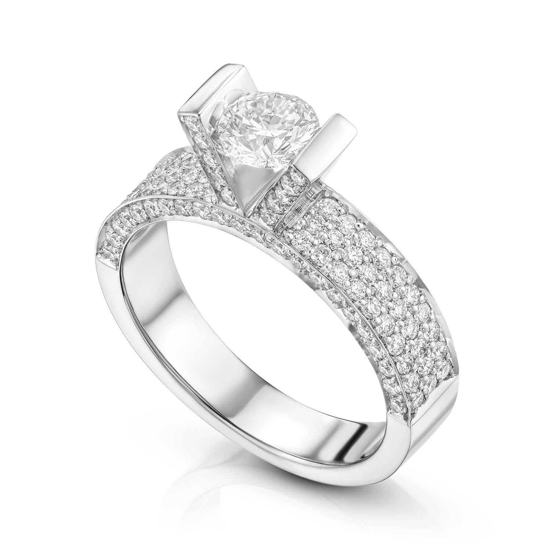 IvanMoshe_jewelry_portfolio_15.1.19_072.jpg