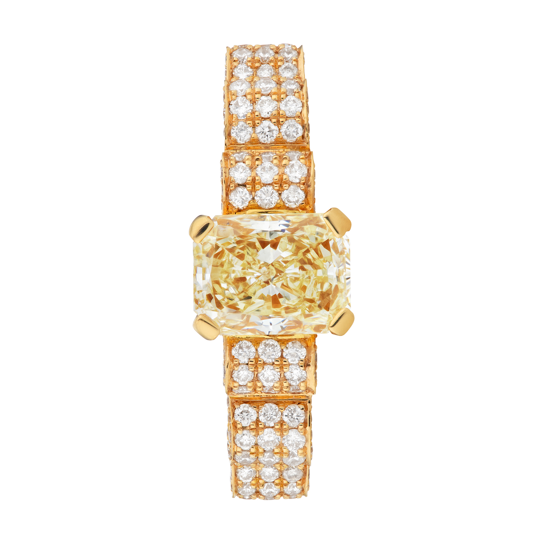 IvanMoshe_jewelry_portfolio_15.1.19_077.jpg