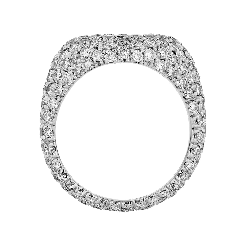 IvanMoshe_jewelry_portfolio_15.1.19_079.jpg