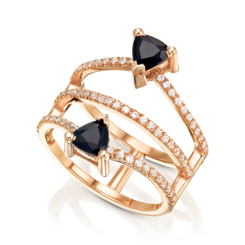 IvanMoshe_jewelry_portfolio_15.1.19_082.jpg