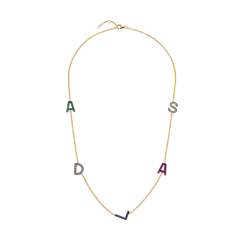 IvanMoshe_jewelry_portfolio_15.1.19_091.jpg
