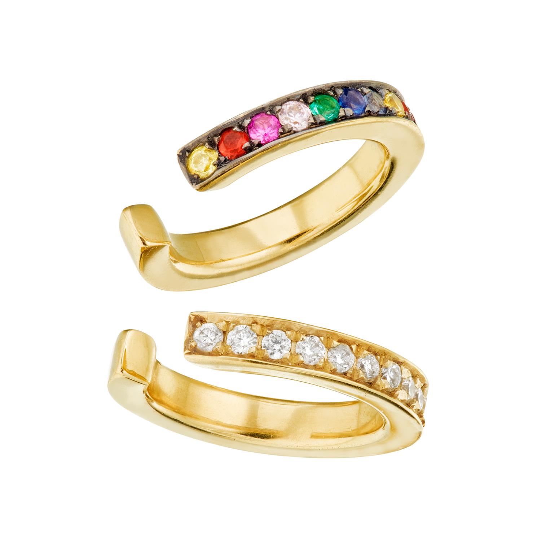 IvanMoshe_jewelry_portfolio_15.1.19_093.jpg