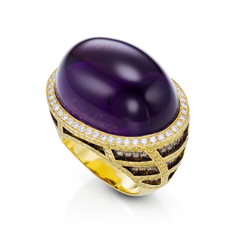 IvanMoshe_jewelry_portfolio_15.1.19_002.jpg