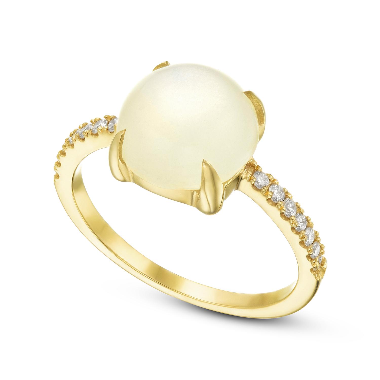 IvanMoshe_jewelry_portfolio_15.1.19_037.jpg