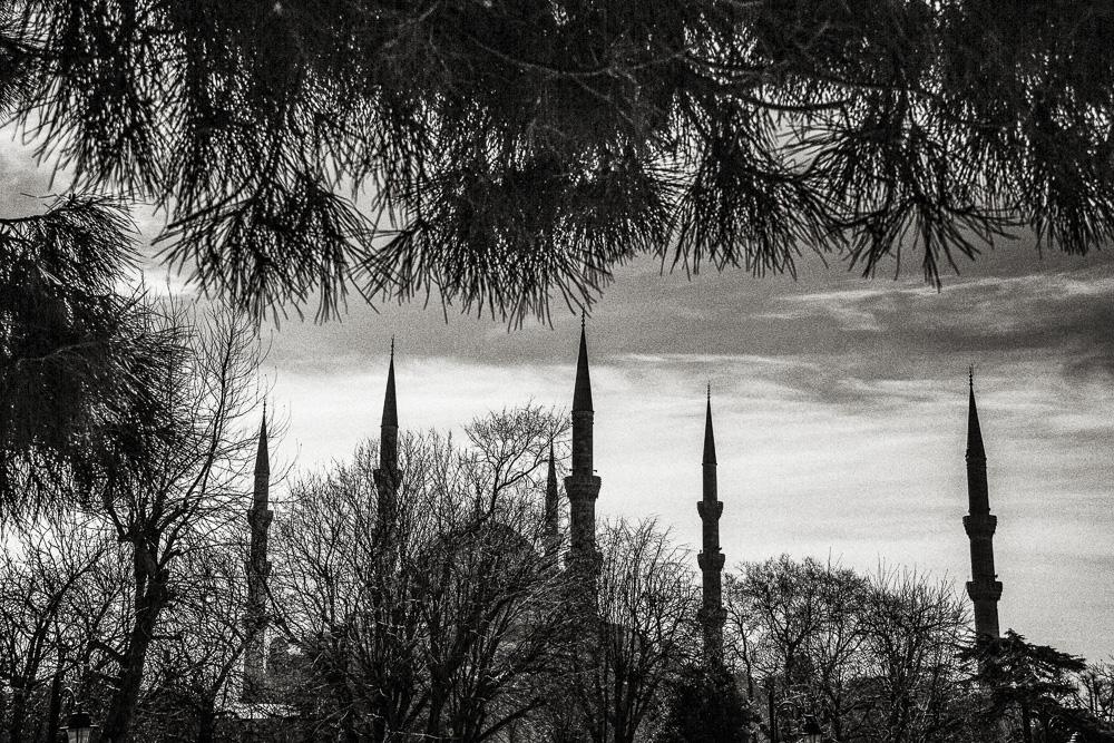 FM_istanbul_004.jpg