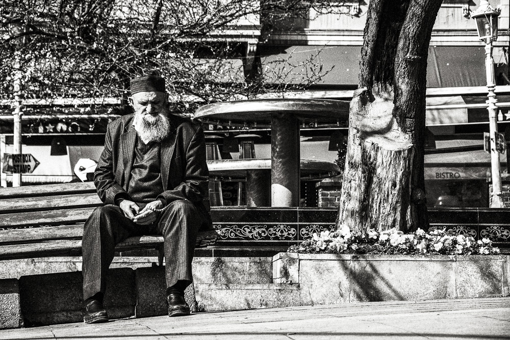 FM_istanbul_007.jpg