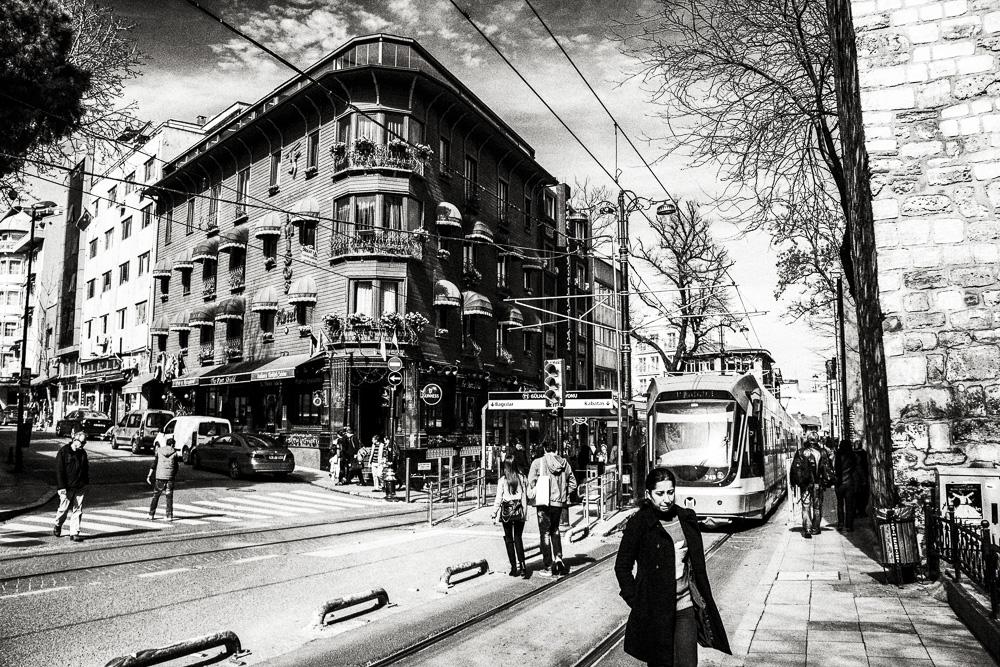 FM_istanbul_016.jpg