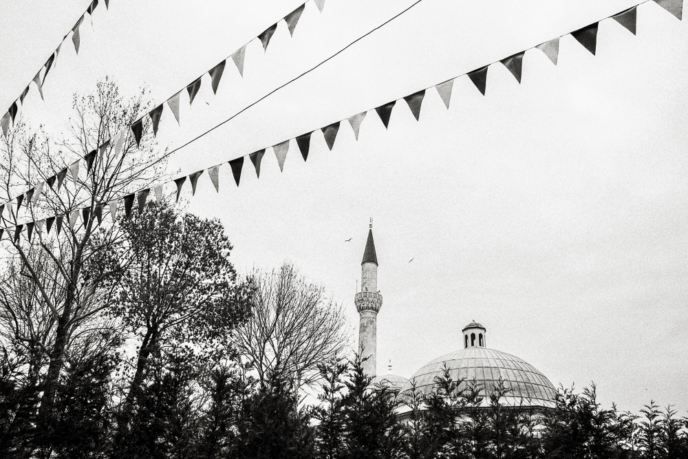 FM_istanbul_017.jpg