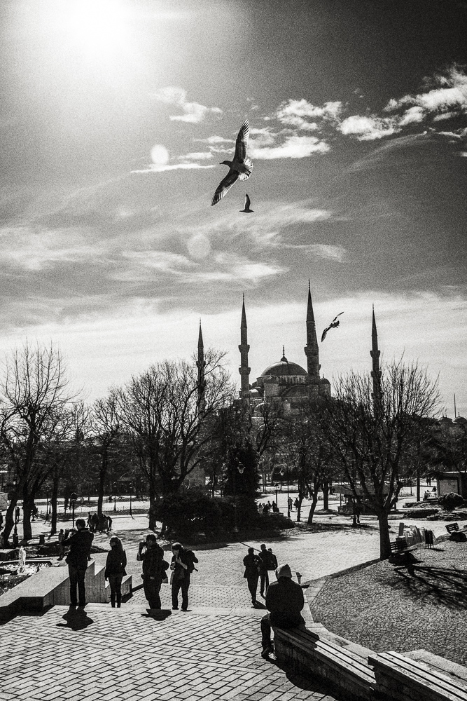 FM_istanbul_031.jpg
