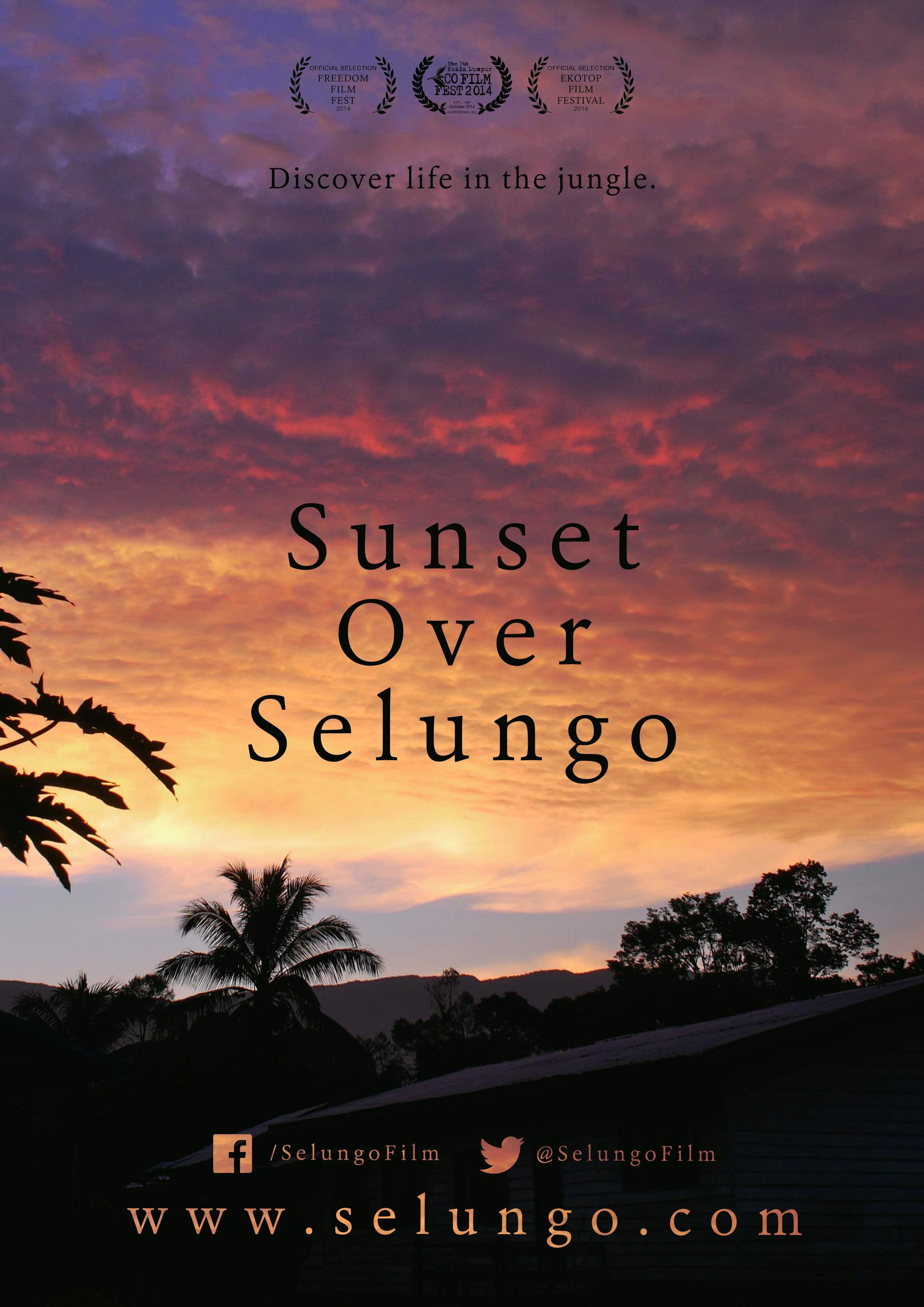 Selungo Poster kickstarter.jpg