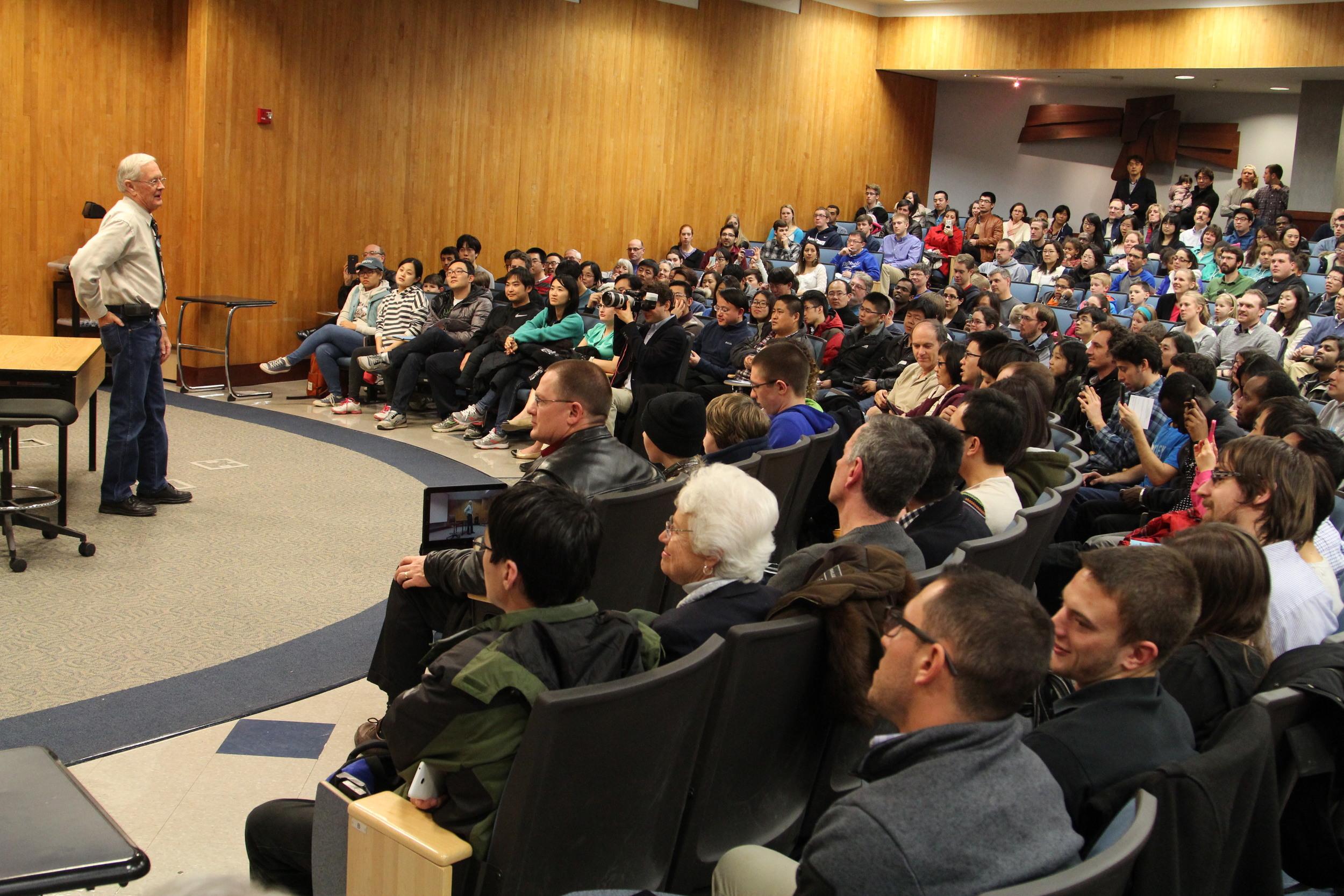 Duke Lecture Kern Bldg16.jpg