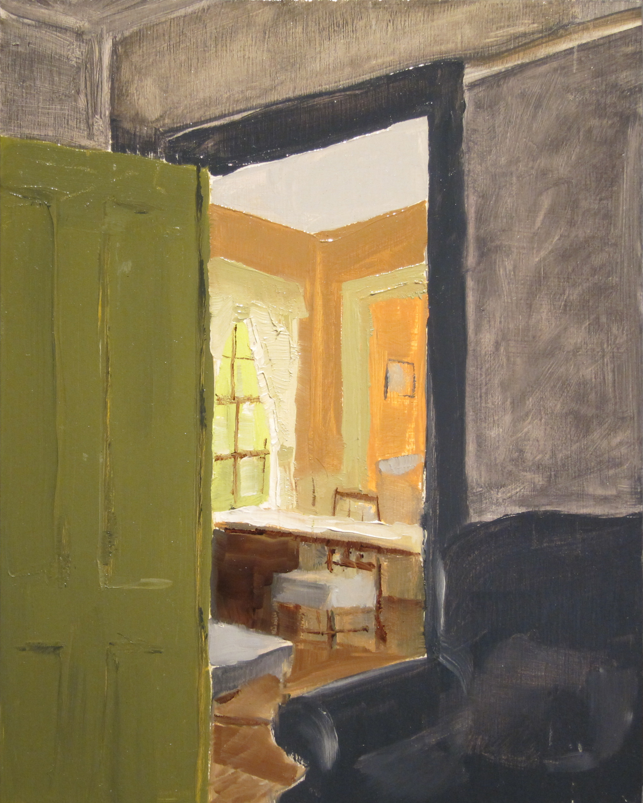 interior-greendoor.JPG