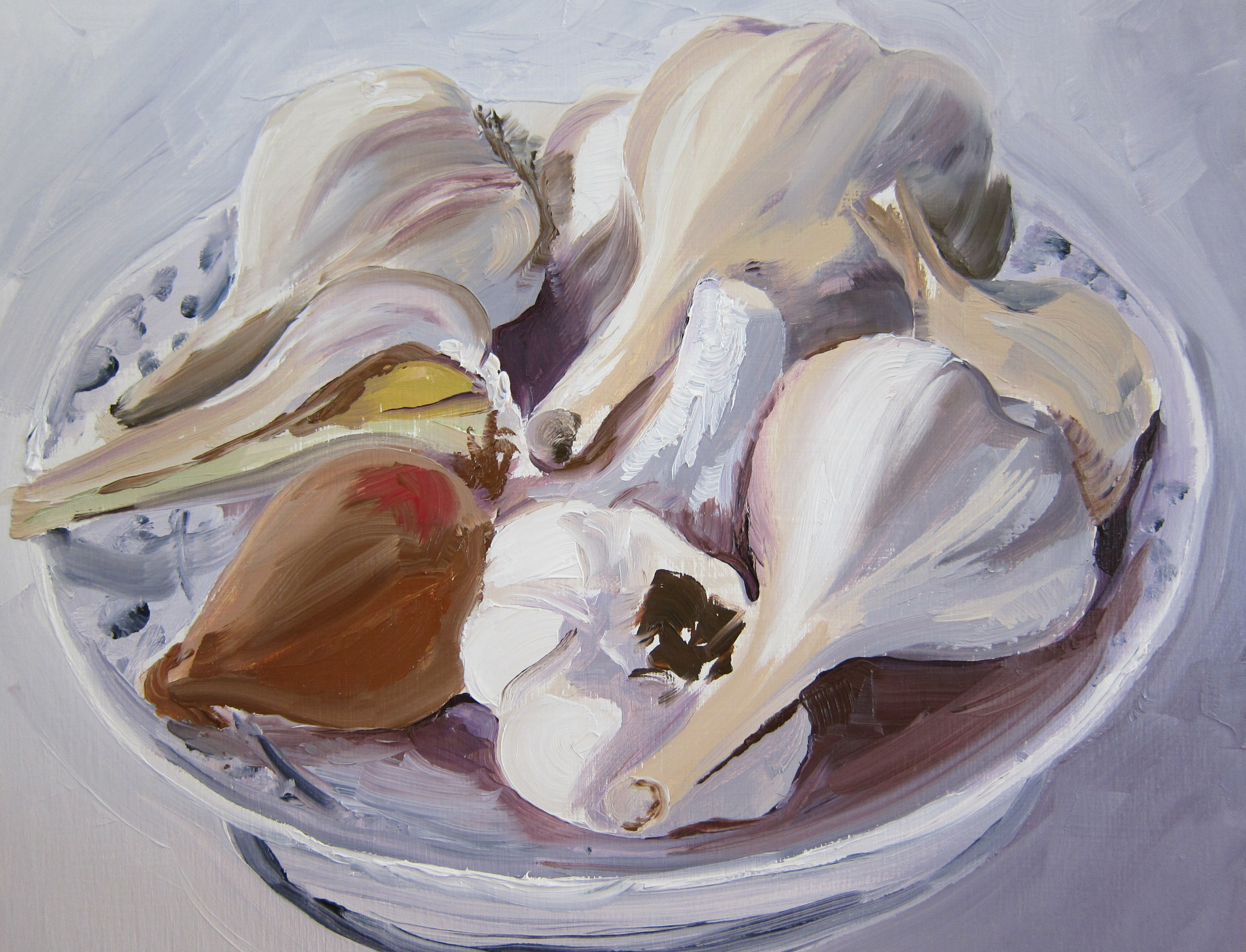 stilllife-garlic (1).jpg
