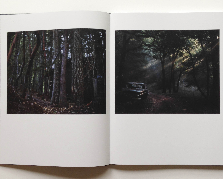 bookpage8.jpg
