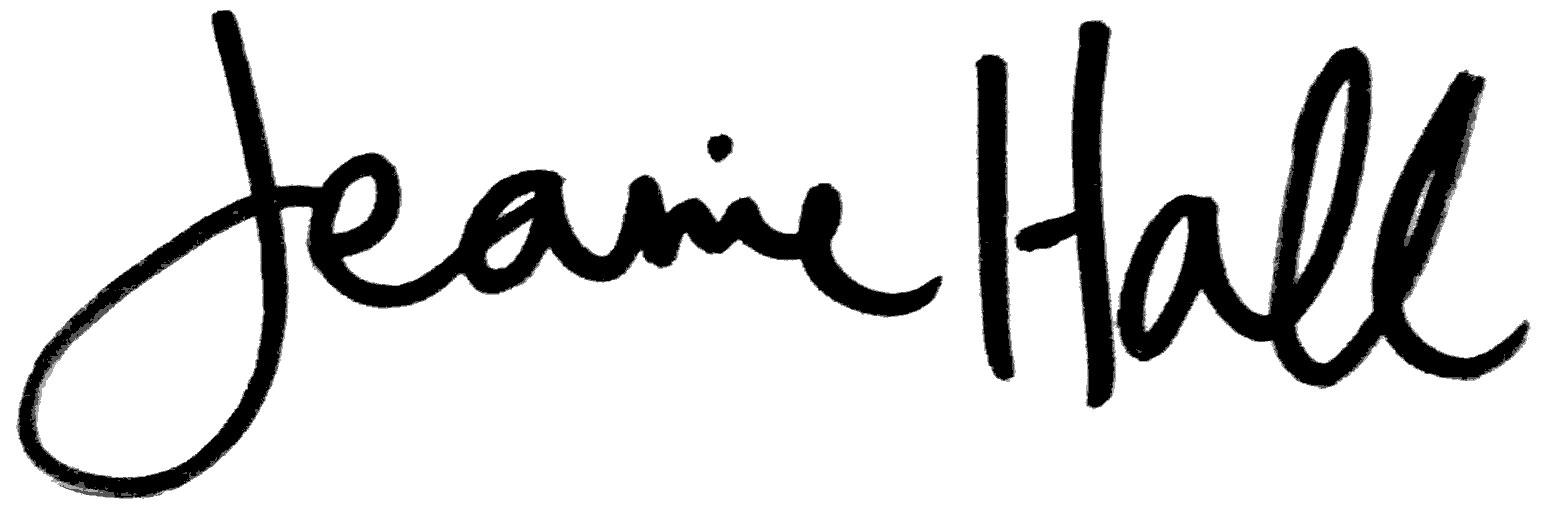 Bossy-Baker-signature.jpg