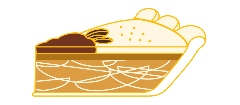 Bossy-Bakers_piecons_apple.png