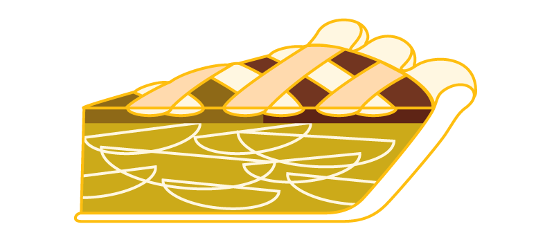 Bossy-Bakers_piecons_caramel-pear.png
