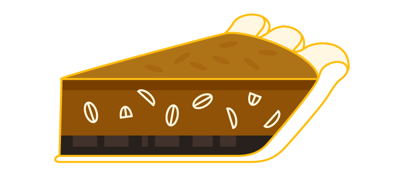 Bossy-Bakers_piecons_black-bottom-pumpkin.png