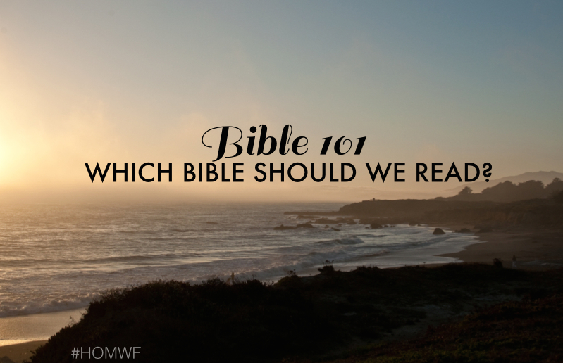 WHICH BIBLE DO WE READ.001.jpg