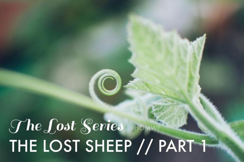 sheeppart1