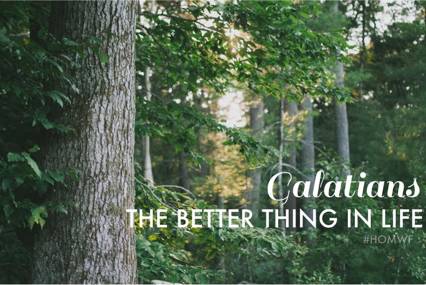 galatians4