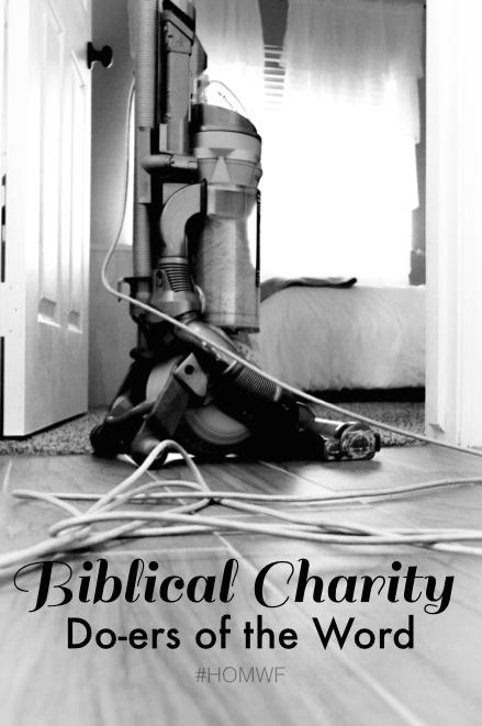 charity6