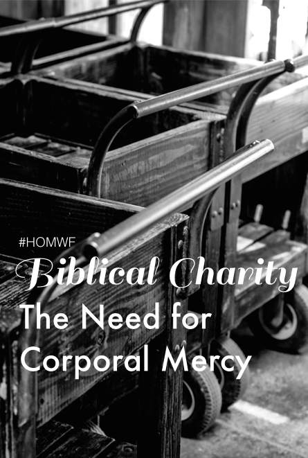 charity11