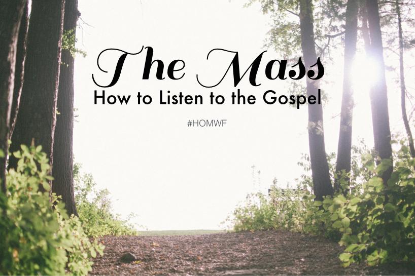 gospel.001.jpg