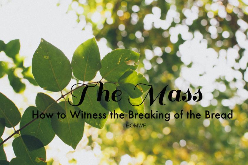 breaking of the bread.001.jpg