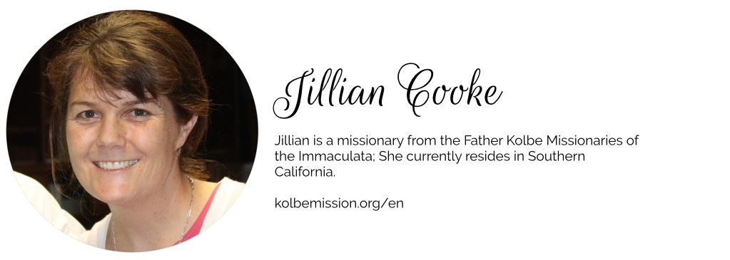 kolbe missionairies avatars.001.jpg