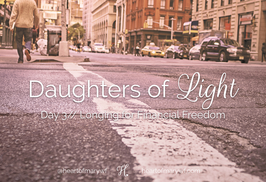 Daughters of Light.003.jpeg