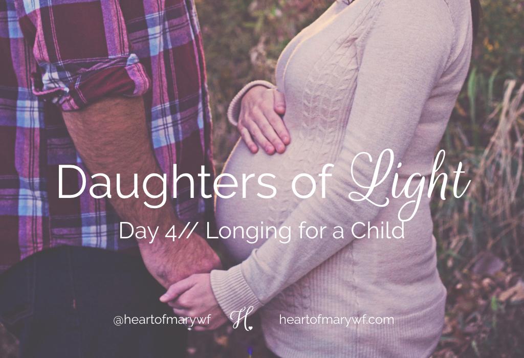 Daughters of Light.004.jpeg