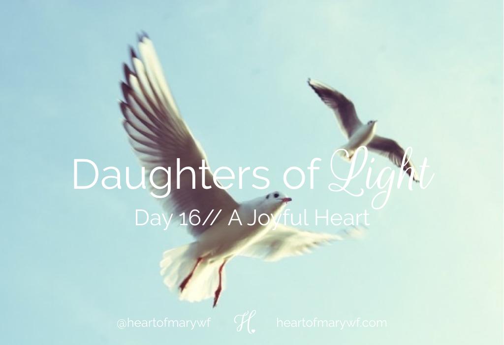 Daughters of Light.016.jpeg